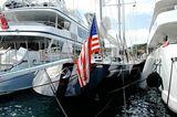 Avalon Yacht 32.92m