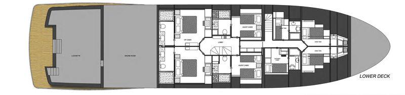 Hyhma layout