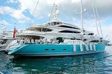 Gliss Yacht Royal Huisman