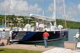 Vesper  Yacht 28.8m