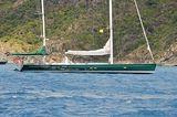 Nariida Yacht United States
