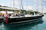 Nariida Yacht 48 GT