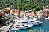 Anypa Yacht Motor yacht