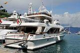 Anypa Yacht Italy