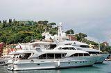 Anypa Yacht 2003