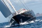 Bayesian Yacht 473 GT
