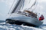 M5 Yacht 77.6m
