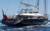 Bayesian Yacht 56.0m