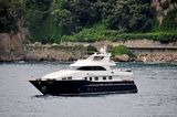 Lady Malak Yacht 32.0m