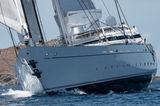 M5 Yacht United Kingdom