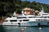 Dolce Yacht Westport
