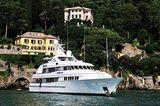 Mary A Yacht 47.1m