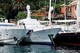 Mizar Yacht Italy