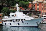 Mizar Yacht 31.67m
