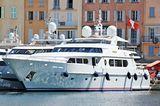 Milos At Sea Yacht Della Role Design