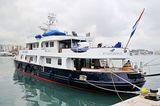 Ibi Yacht 281 GT