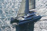 Nds Evolution Yacht JFA