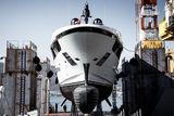 KD Yacht 52.0m