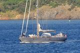 Attimo Yacht 31.45m