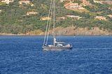 Attimo Yacht CMN Yacht Division
