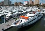 2018 Palm Beach International Boat Show