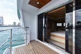 Alya Yacht 41.05m