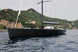 Esense Yacht Odile Decq