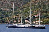 Enigma Yacht 75.13m