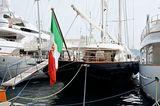 Principessa Vaivia Yacht 40.4m