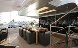 Bartali Yacht 484 GT