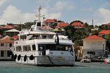 A2 Yacht 47.0m