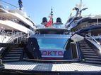 Okto Yacht 66.4m
