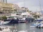 Le Grand Bleu in Monaco in 2002