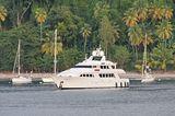 Lady J Yacht United States