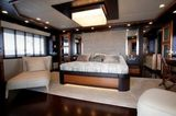 Serenity II Yacht 40.05m