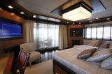Serenity II Yacht 2010