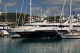 Daloli Yacht 43.65m