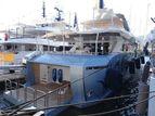 Zig Zag Ocean Yacht Admiral