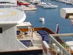 Le Grand Bleu Yacht 5,556 GT