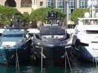 Lucky Me Yacht 46.3m