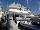 Gipsy Yacht 35.2m