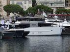 Torito Yacht Arcadia