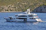 Norwegian Queen Yacht United States