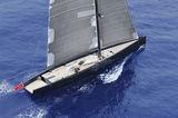 Black Sails Yacht 113 GT