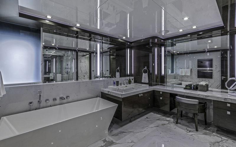 Imagine bathroom
