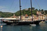 Blackwood I Yacht Bod-Yat A.