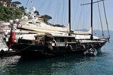 Blackwood I Yacht 27.61m