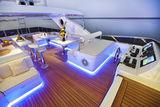 Marina Wonder Yacht Gulf Craft