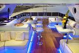 Marina Wonder Yacht 38.4m