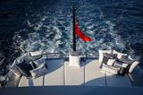 Kiss Yacht 423 GT